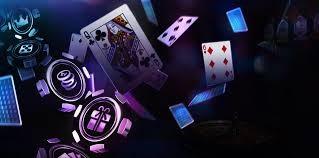 Situs Daftar Poker Online Yang Sesuai Untuk Pemain Pemula