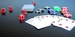 Bermain Judi Poker Bisa Mendapatkan Penghasilan Yang Besar