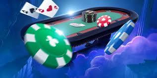 Langkah Menang Dalam Bermain Judi Poker Online